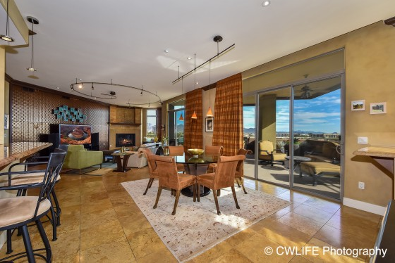 Photo 0 by CWLIFE Photography for Real Estate Photography