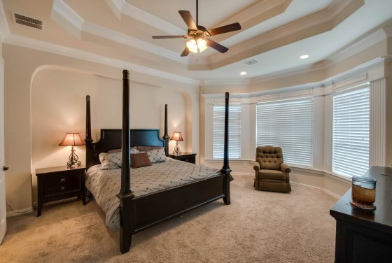 Photo 14 by Rich Walker for Real estate interior 2