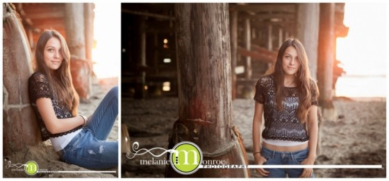 Photo 3 by Melanie Monroe Photography for Seniors and Modellings