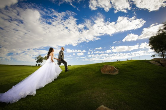 Photo 32 by Chadwick Fowler for Wedding Photography