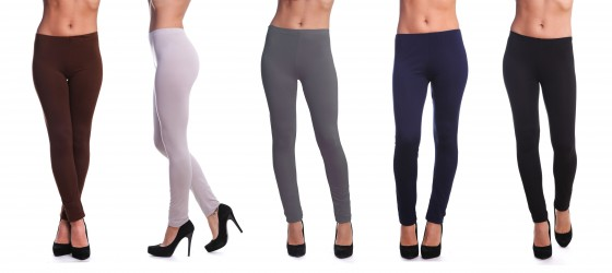leggings product photography jwarstyle