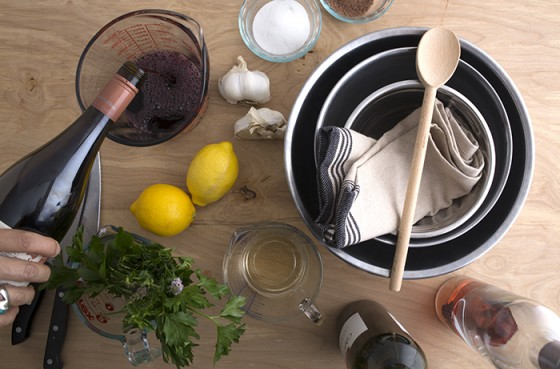 Photo 19 by Meg Baggott for Food and Beverage