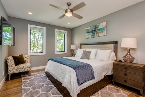 Photo 15 by Joseph Stanford Photography for Real Estate Photography