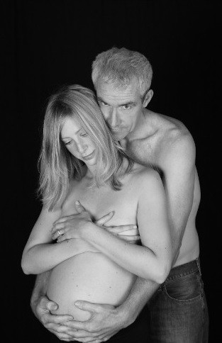 Photo 7 by Lynne Klein for Pregnancy