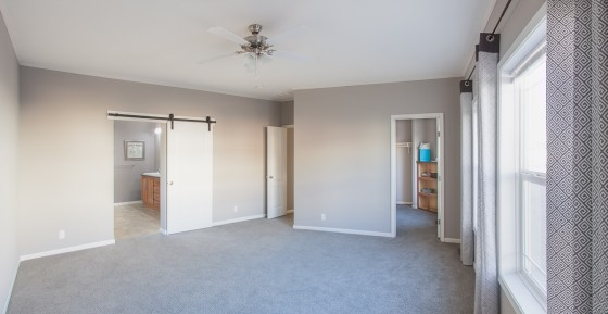 Photo 14 by KCA Studio for Real Estate Photography