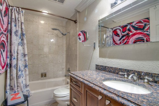 Photo 256 by Lenny Kagan for Real Estate Photography Gallery