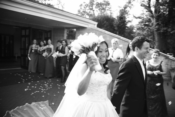 Photo 9 by Samantha Isom for Wedding Photography