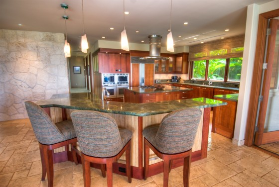 Photo 3 by `Ailana Images for Maui Home
