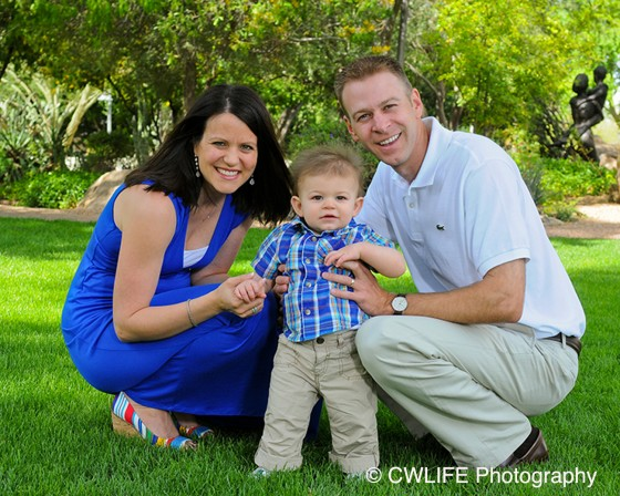 Photo 5 by CWLIFE Photography for Family