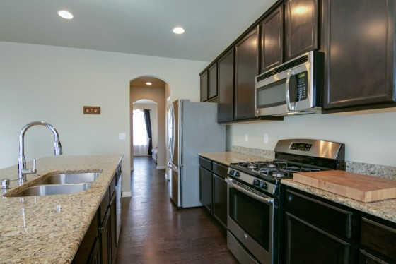 Photo 9 by Mead Imaging Photo for Real Estate Photography (Residential)