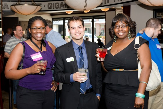 Photo 0 by Kyle Fleming for Event Photography