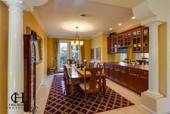 Photo 8 by Chris Haver for Real Estate Photography