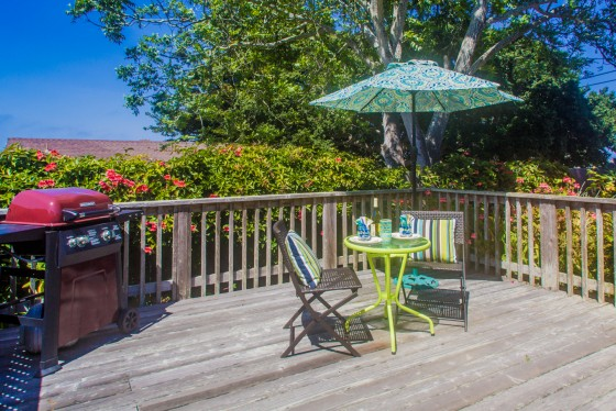 Photo 4 by Smack Art Video for Pacific Grove Vacation Rentals
