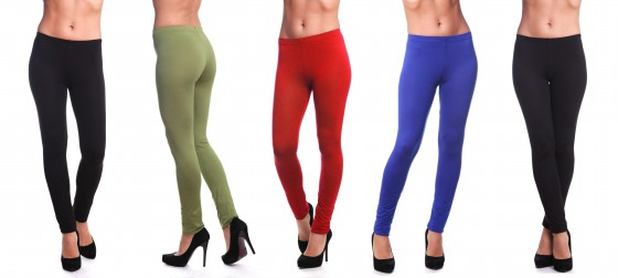 leggings womens's fashion product photography  Jwarstyle