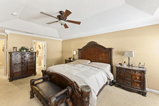 Photo 9 by Kim Lindsey Photography for Real Estate HDR Interiors