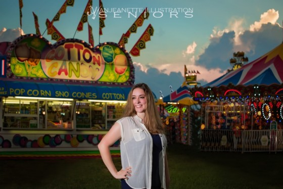 PHOTOGRAPHY FOR TEENS & HIGH SCHOOL SENIORS, FAMILIES, & HEADSHOTS Anjeanette.Photography  Peoria & Glendale AZ Senior Pictures by portrait photographer Phoenix Artistic Photographer  Anjeanette.Photography http://www.anjeanette.photography http://www.anj