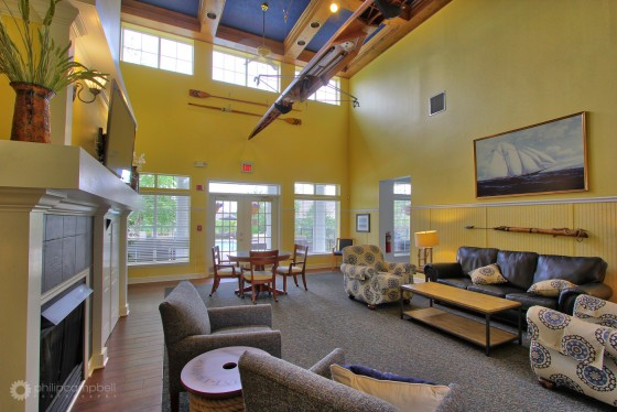 Photo 15 by philipcampbellPHOTOGRAPHY for Real Estate