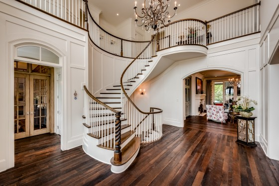 Photo 3 by Joseph Stanford Photography for Real Estate Photography