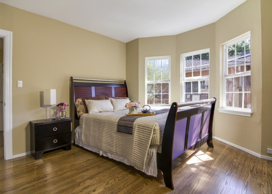 Photo 4 by Ewa for Real Estate Photography