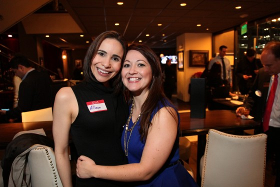 Houston Young Professionals-27