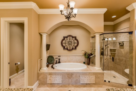 Photo 19 by Joseph Stanford Photography for Real Estate Photography