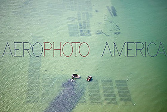 Photo 9 by Aerophoto America  for Maritime Services