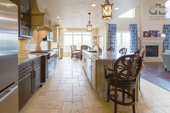 Photo 29 by David Bachman for Real Estate
