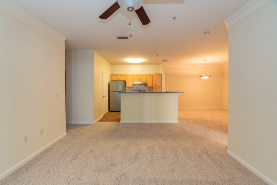 Photo 26 by JCulver Creative for Apartments - Fieldstone Glen