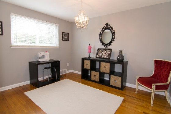 Photo 3 by Next Phase Photography for Real Estate Photography Gallery