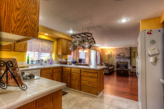 Photo 6 by TheBeeGee for Real Estate Photography