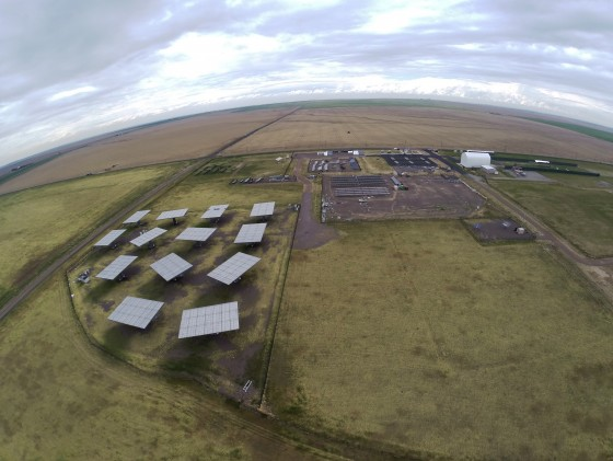 Photo 5 by Corey Cheney for Aerial Photography