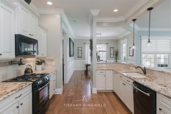 Photo 20 by Tiffany Ringwald Architectural Photography for Real Estate