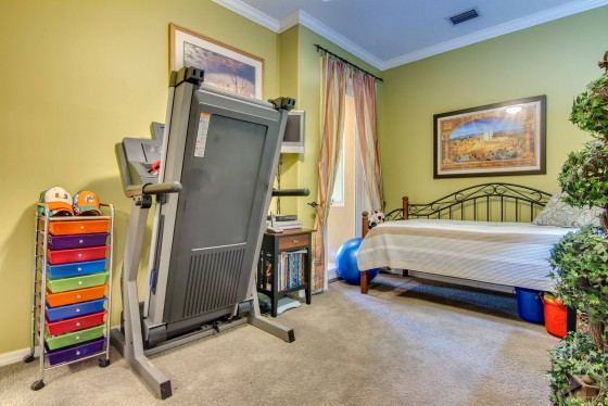 Photo 345 by Lenny Kagan for Real Estate Photography Gallery