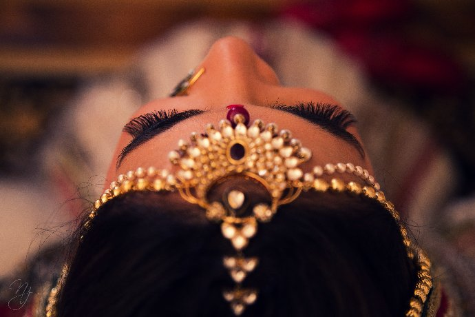 Photo 19 by Namita Azad Photography  for Wedding Photography