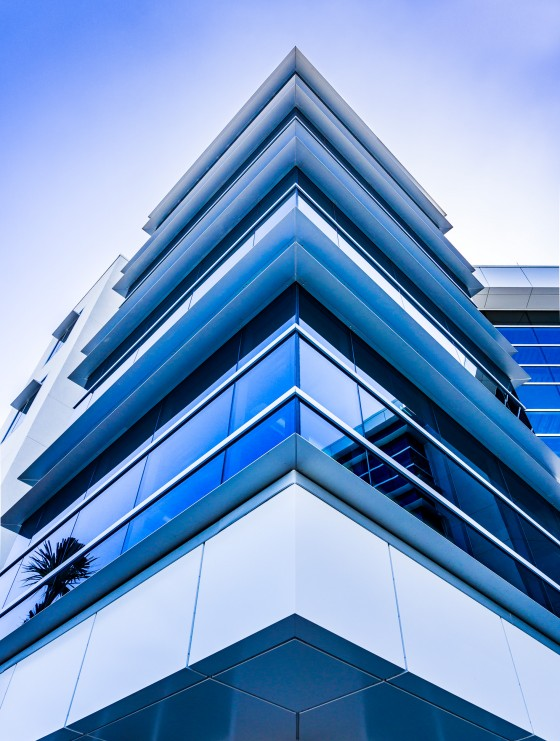 Photo 0 by Charles LeRette Photography for Commercial Property