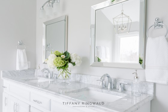Photo 7 by Tiffany Ringwald Architectural Photography for Real Estate