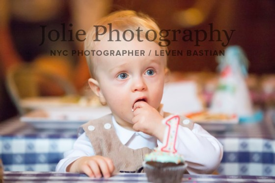 Photo 2 by Jolie Photography  for 1 Year Birthday Party