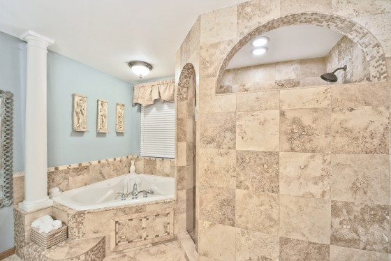 Photo 6 by Kosta for Real Estate