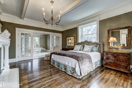 Photo 27 by Ryan Brandoff Photography for Real Estate