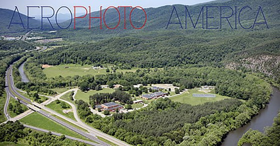 Photo 13 by Aerophoto America  for Events Services