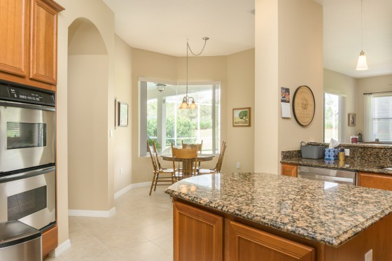 Photo 41 by Charles LeRette Photography for Real Estate