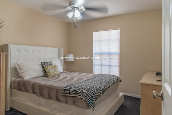 Photo 53 by Cynthia Cephas Photography ...capturing 'Moments in Time' for Real Estate Property Listings