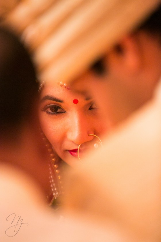 Photo 13 by Namita Azad Photography  for Wedding Photography