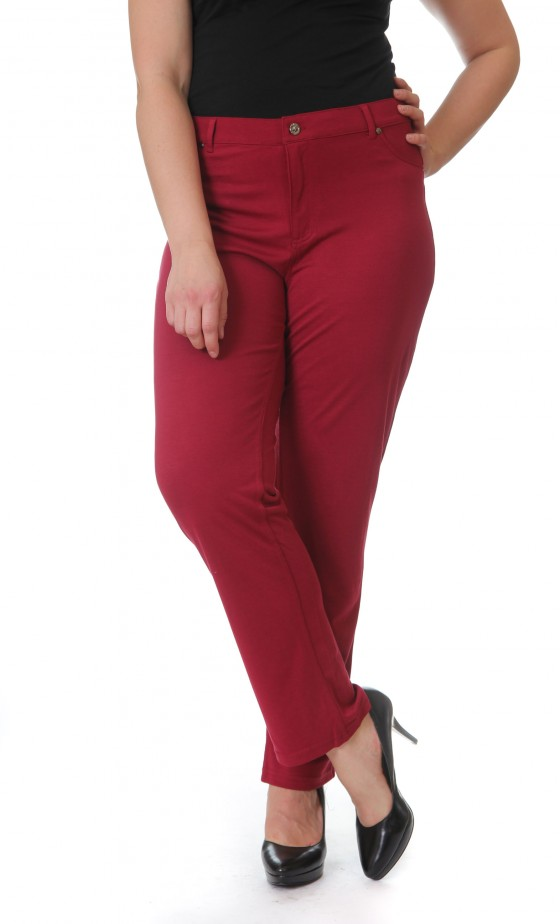 Plus size catalog Jwarstyle