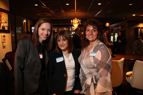 Houston Young Professionals-15