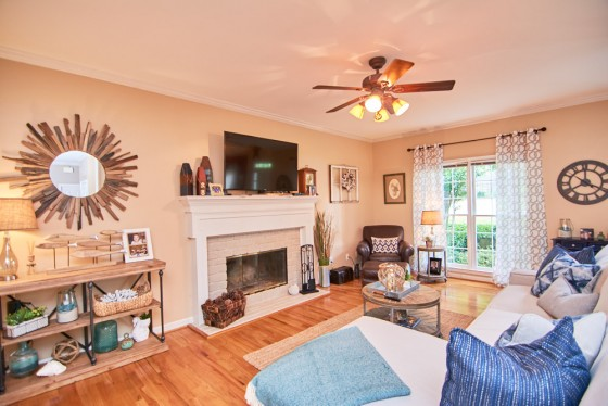 Photo 1 by David Felts Photography for Real Estate