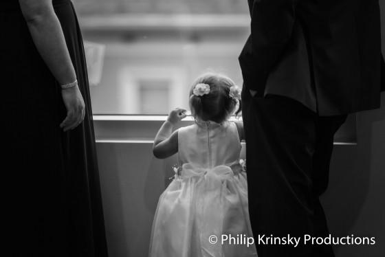 Photo 9 by Philip Krinsky Productions for Wedding