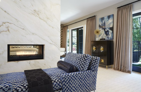 Photo 3 by Ben Carufel Photography for Residential