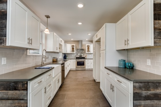 Photo 12 by Joseph Stanford Photography for Real Estate Photography