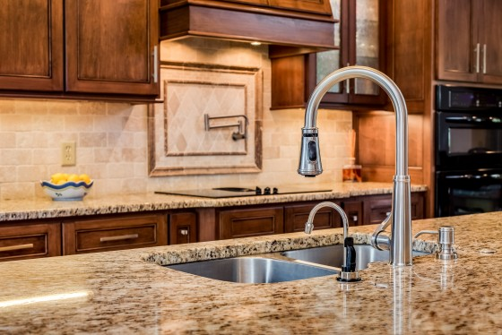 Photo 9 by Joseph Stanford Photography for Real Estate Photography